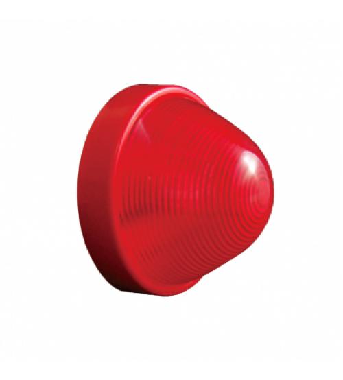 Đèn chỉ thị báo cháy CM-FL3/CM-FL2