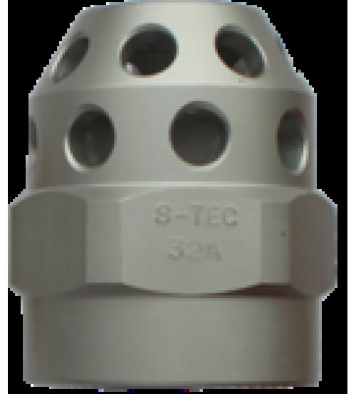 Đầu phun xả khí FM-200,IG-100