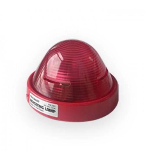 Còi Đèn báo cháy kết hợp FSBL-001