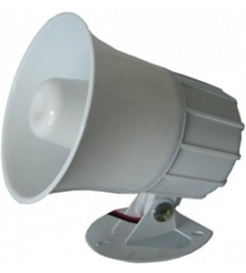 Còi báo cháy Chungmei H207