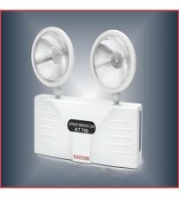 Đèn sạc chiếu sáng khẩn cấp KT 750