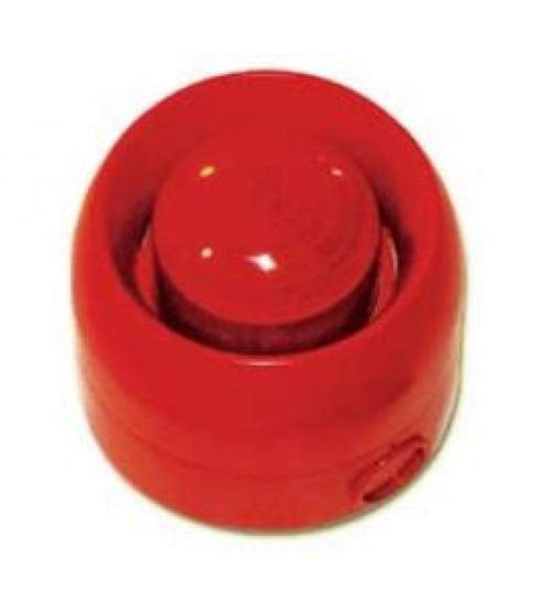 Còi báo cháy không đèn chớp GST C-9404