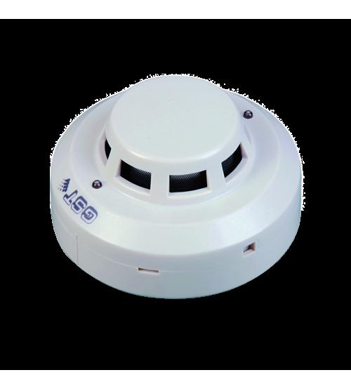 Đầu báo khói địa chỉ GST I-9102