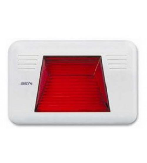 Đèn báo phòng GST I-9314
