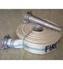 Cuộn vòi chữa cháy Trung Quốc