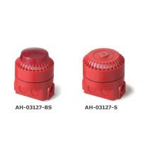 Còi đèn kết hợp AH-03127