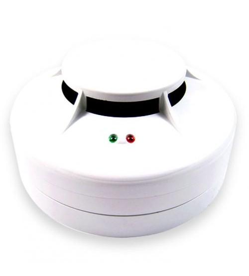 Đầu báo khói Formosa FMD-WT32L