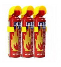 Bình chữa cháy Firestop