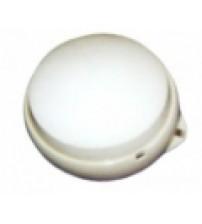 Đầu báo nhiệt Formosa FMD-311